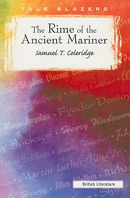 The Rime of the Ancient Mariner By Coleridge, Samuel Taylor